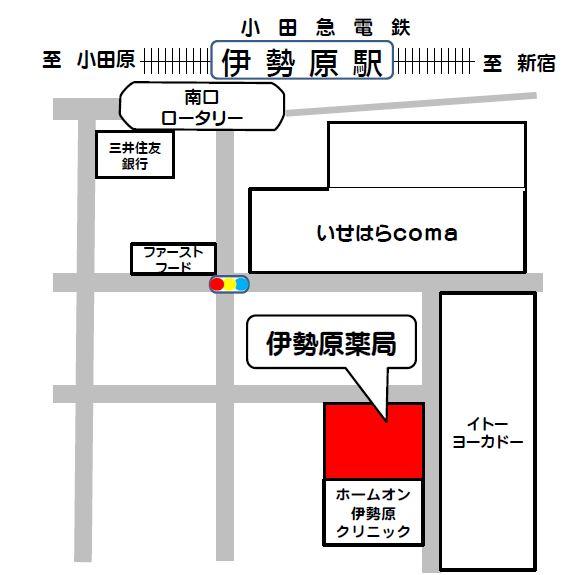 伊勢原地図画像.JPG