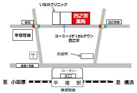 四之宮地図.JPG