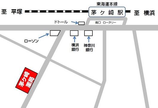茅ヶ崎地図.JPG